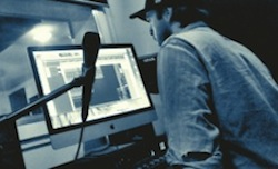 Recording Studios Melbourne - Smokestack Studios Gembrook