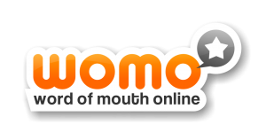 WOMO-logo-colour-shadow