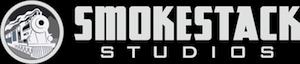 Smokestack Studios Gembrook