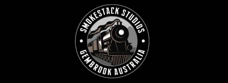 www.smokestackstudiosgembrook.com.au